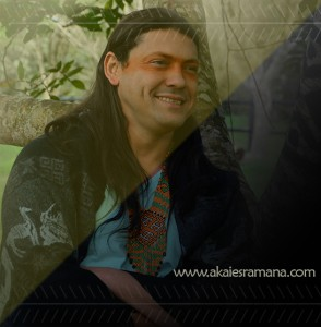 www.akaiesramana.com