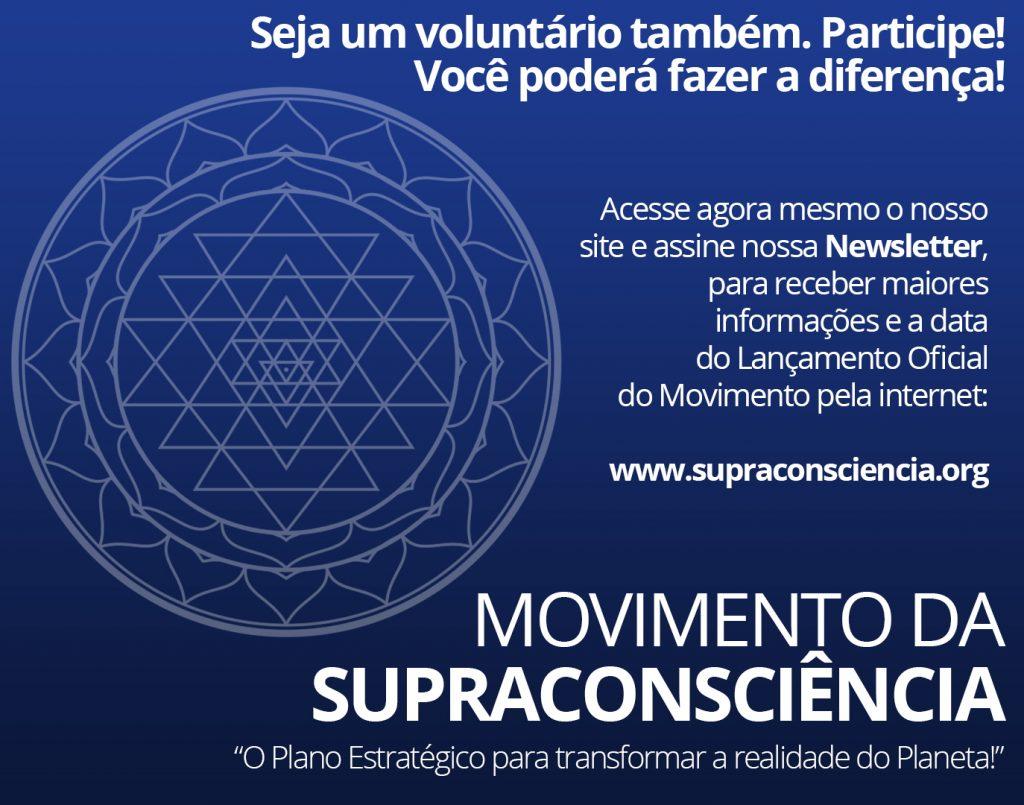 campanha_newsletter